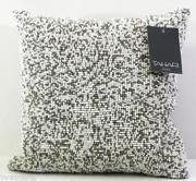 Tahari Pillow