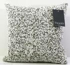 Tahari Pillow