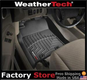 free shipping fast modern digitalfit weathertech fit floor digital amp mats furniture car weatherguard