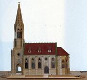 Vollmer Kirche