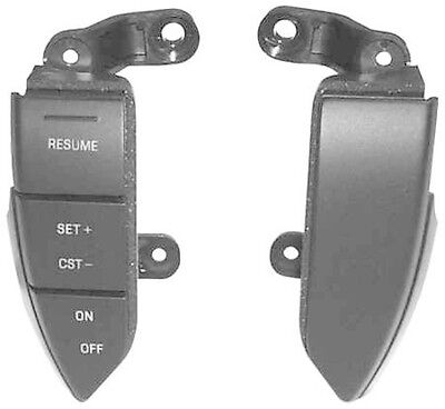 Cruise Control Switch MOTORCRAFT SW-6096
