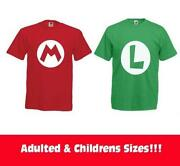 Kids Retro T Shirts