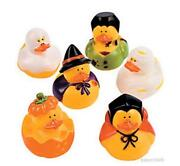 Rubber Duck Decor