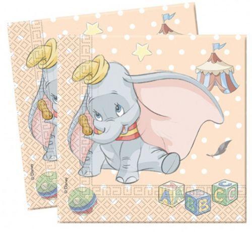 Dumbo Party Supplies Ebay