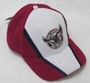 Manly Sea Eagles Hat