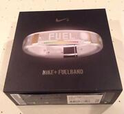 Nike Fuelband Ice Medium