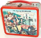 1960 Lunch Box