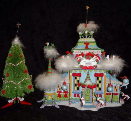 Department 56 12 Days Of Christmas
