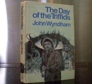 John Wyndham Hardback