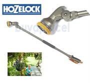 Hozelock Lance