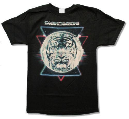 Imagine dragons shirt ebay gumiabroncs Image collections