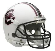 South Carolina Gamecocks Football Helmet