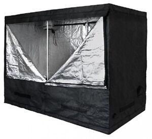Seahawk 2.4m - 1.2m - 2.0m Grow Tent Hydroponic EOFY MEGA SALE Jandakot Cockburn Area Preview