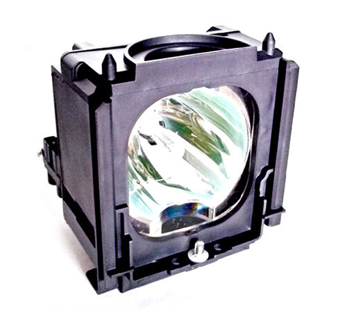 Philips UHP TV Replacement Lamp BP96-01472A Original Samsung
