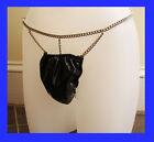 Fantasy Lingerie Underwear Thong, Bikinis for Men