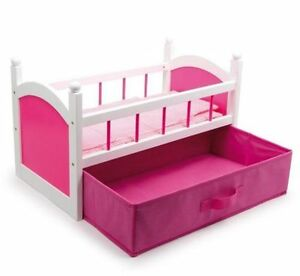 Baby Cots Cot Beds Amp Cribs Ebay