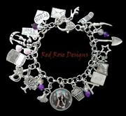 Pretty Little Liars Jewelry