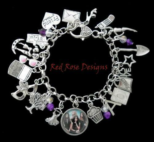 pretty little liars jewelry ebay