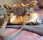 Ladies Used Designer Handbags