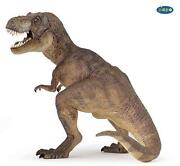 T Rex Toys