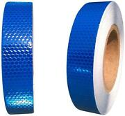 Reflective Tape 25mm