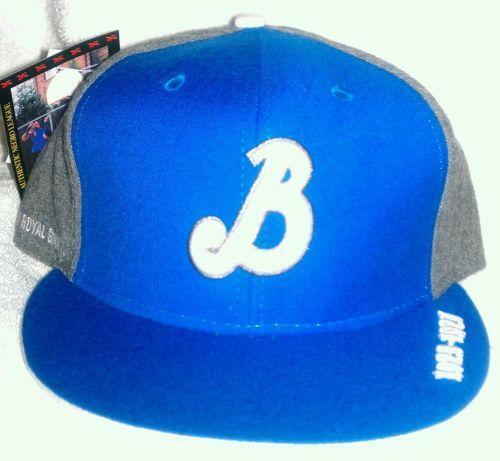 negro league baseball hats ebay