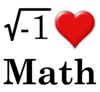 Math Tutoring grades 9-12