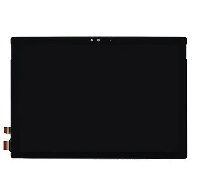 """12.3"""" Lcd Display Touchscreen Assembly Ltl123yl01-005 For..."""