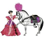 Breyer Flamenco