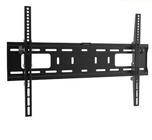 "37"" to 70"" Slim Tilt TV Wall Mount - FREE Shipping"