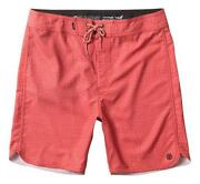 Element Board Shorts