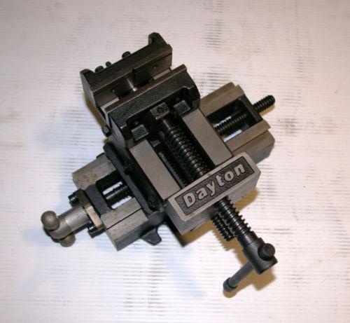 Dayton Drill Press Ebay
