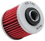 Virago 535 Engine