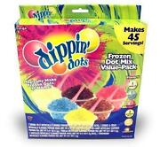 Dippin Dots Maker