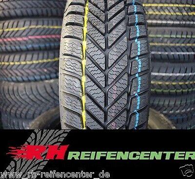 4x Ganzjahresreifen 175/70 R14 84T m+s Runderneuert-neu Reifen