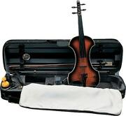 Fender Electric Violin