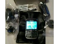 blackberry 9320 tmobile ee virgin