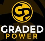 gradedpower
