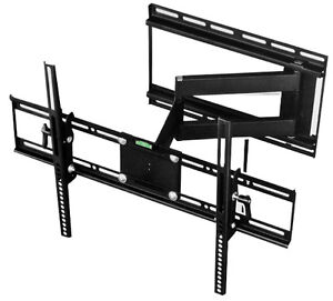 Bentley-Mounts-Articulating-Tilt-Swivel-TV-Wall-Mount-for-37-65-Plasma