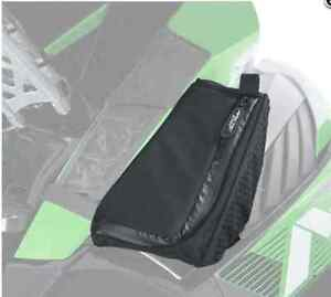 Arctic Cat Hood Packs 6639-097