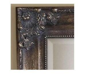 Extra Large Wall Mirrors Ebay