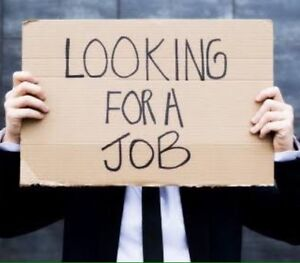 Looking for a job Declan Aged 14 Cohuna Gannawarra Area Preview