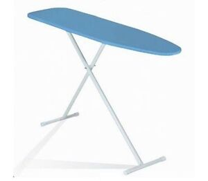 Ironing Board Stand in Excellent Condition