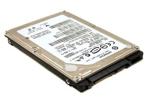 Disco-Duro-Portatil-Hitachi-Travelstar-160GB-HTS545016B9A300-2-5-5400rpm