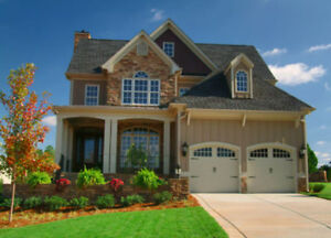 HOME STILL ON THE MARKET? WE CAN HELP!