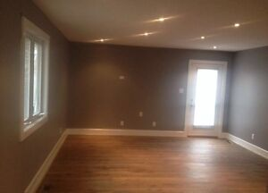 Pro Painter Now Booking Jobs For January / February  Kitchener / Waterloo Kitchener Area image 1