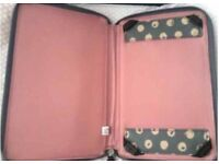 **Brand New Radley Kindle/Tablet Case**