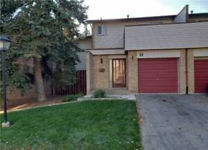 Ideal For Investors Or First Time Home Buyers In A Highly Sought