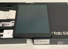 Samsung Galaxy S3 Tablet 32gb Oled Screen