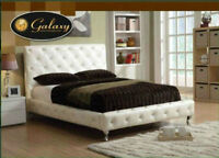 (13)***-BRAND NEW** Queen Bed**